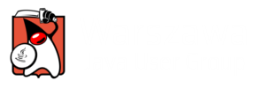 Warszawa Java User Group