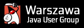 warszawa.jug.pl